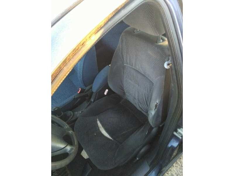 Recambio de asiento delantero izquierdo para fiat marea berlina (185) jtd 110 elx   |   09.00 - 12.02 | 2000 - 2002 | 110 cv / 8