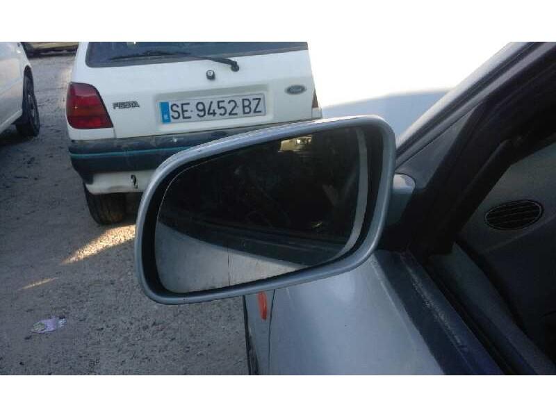 Recambio de retrovisor izquierdo para volkswagen passat berlina (3b2) comfortline   |   09.96 - 12.00 | 1996 - 2000 | 150 cv / 1