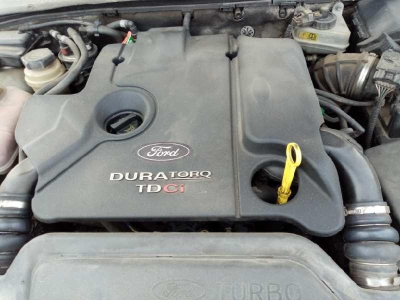 Recambio de motor completo para ford focus berlina (cak)    |   0.98 - 0.04 | 1998 - 2004 referencia OEM IAM