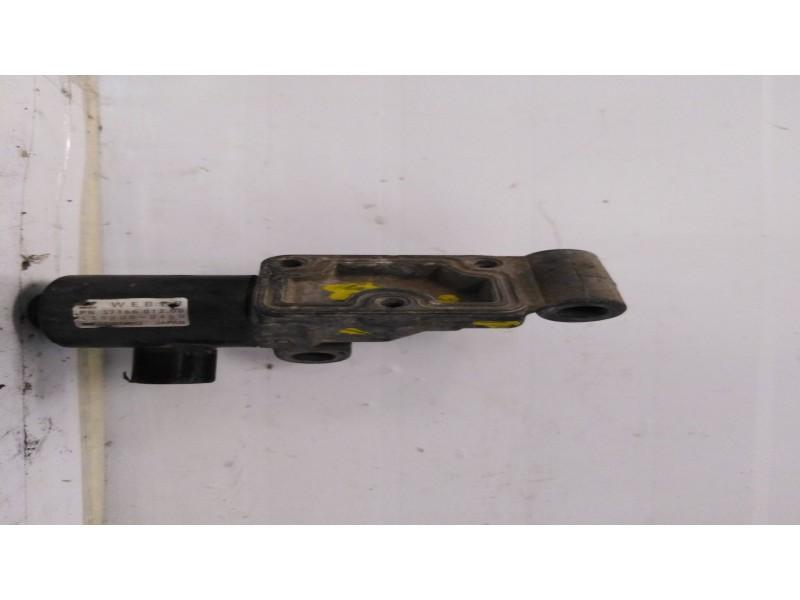 Recambio de valvula ralenti para  referencia OEM IAM 138200-0450 3716601200