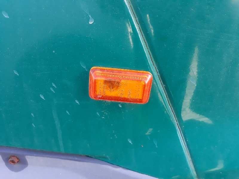 Recambio de piloto lateral derecho para seat marbella ce       06.95 - 12.98   1995 - 1998   41 cv / 30 kw referencia OEM IAM SE